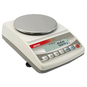 Precise Technical Scales BTA Series