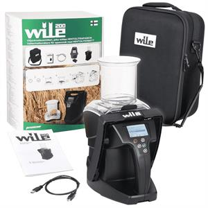 Wille 200
